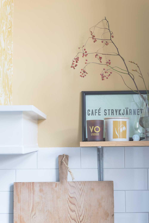 Feng Shui keuken | Persoonlijk interieur advies
