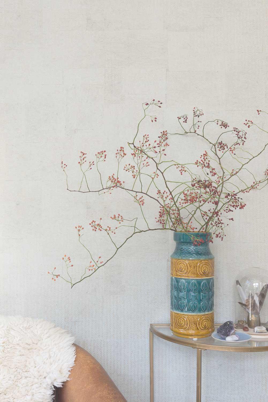Feng Shui woonkamer | Persoonlijk interieur advies