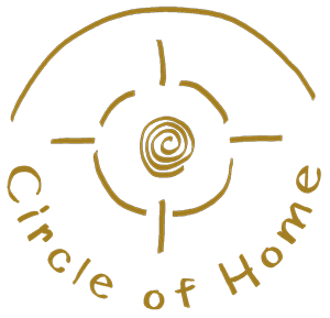 Circle of Home