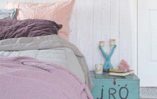 Feng Shui slaapkamer | Persoonlijk interieur advies