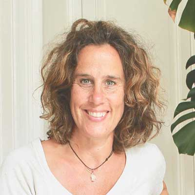 Therese Uyterlinde | Persoonlijk interieur advies | Circle of Home
