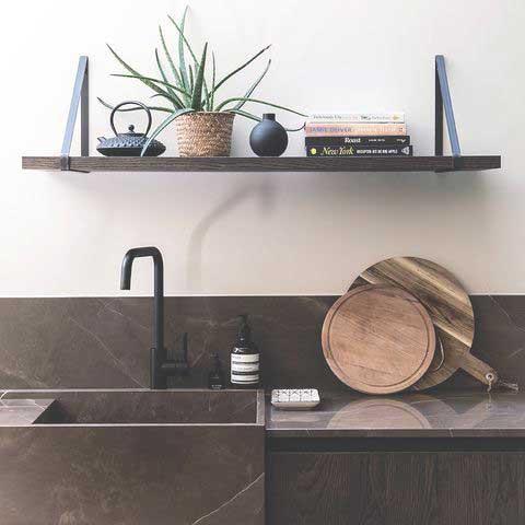 Keuken | Feng Shui advies