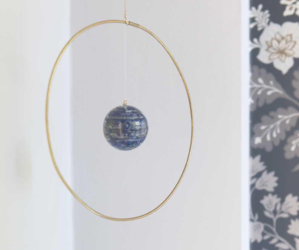 Nine Star Ki | Circle of Home